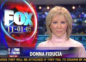 Donna_Fiducia_Fox News